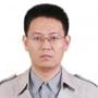 中國科學技術大學地球和空間科學學院教授倪懷瑋