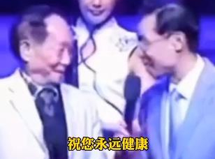 """""""医食无忧""""组合暖心亦强心"""