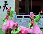 清明文化节