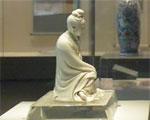 天津博物館