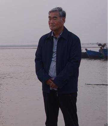 審美力·非遺影像公開課︱劉則亭與古漁雁民間故事