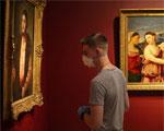 普希金造型藝術博物館