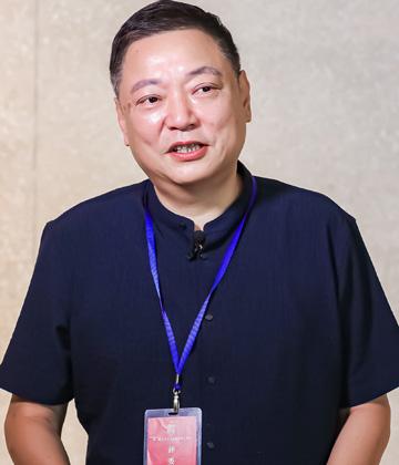 佘玉奇:小朋友的天真爛漫是常人所不能及的