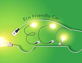 新能源汽车时代来临了么?数看我国新能源汽车市场