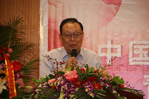 中国教育网络电视台青少艺术分台专注青少艺术