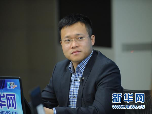 中國光熱發電的機遇與挑戰