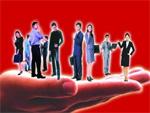 十大高薪單身職業排行榜