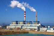 大唐潮州發電