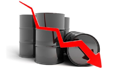 國際油價恐難長期低位徘徊