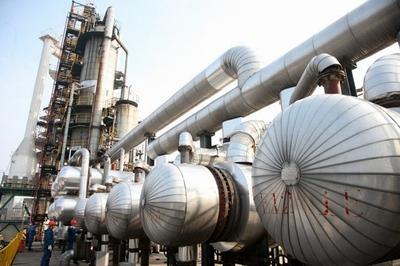 煉油項目架空環評的膽量何來