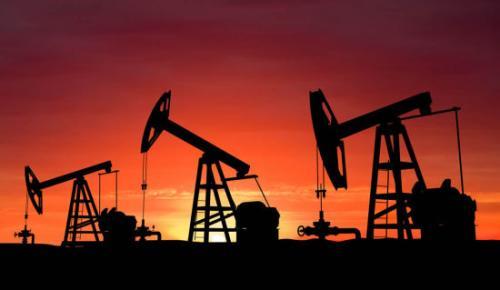 五大國際石油公司上半年業績下滑