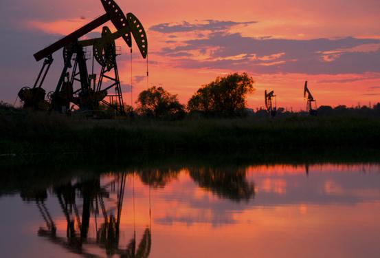 原油供需失衡問題進一步惡化