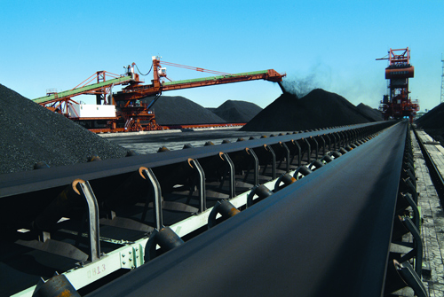 動力煤價格創新低 煤企壓力大