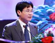 王中堂:發展核電是現階段經濟發展的必然需求