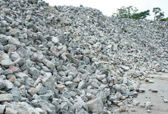 礦價再入上升通道 後市預期不樂觀