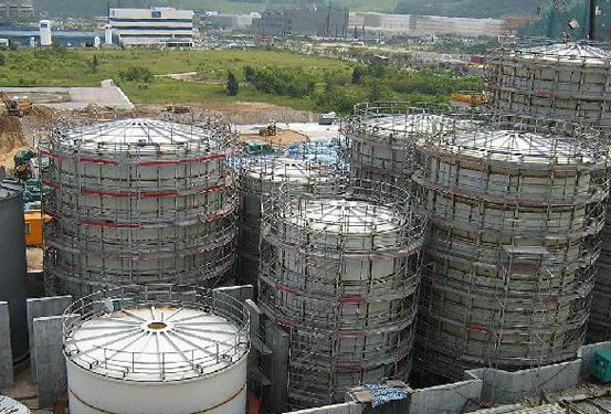 關注可循環經濟 生物柴油發展迅速