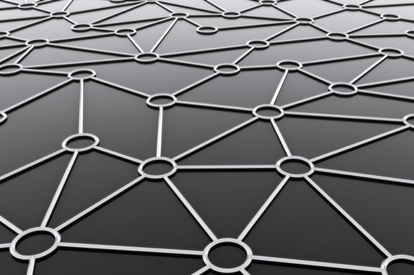 電力自動化巨頭紛紛進軍微電網