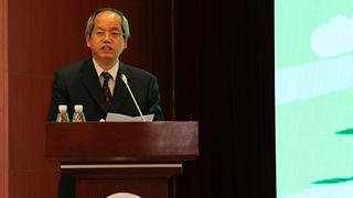 毛一翔:公眾開放日開創央企公眾溝通的新模式