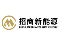 招商新能源集团-联合光伏集团有限公司
