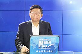 龍源電力黨委書記 黃群