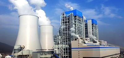 中国煤电清洁发展与环境影响发布会