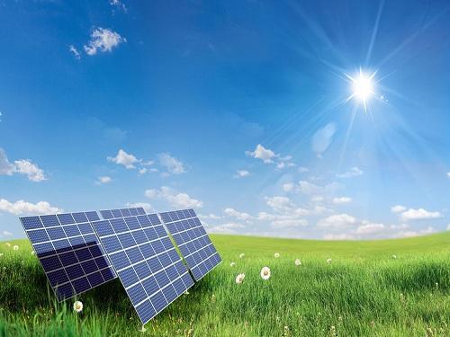 我国能源结构正由煤炭为主向多元化转变