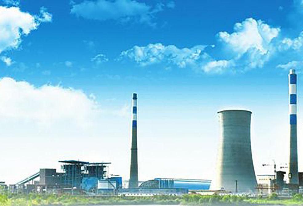 氮氧化物排放數據打了美國家環保局的臉