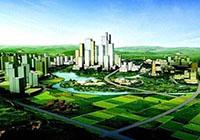 推進綠色發展是係統工程