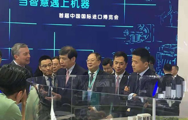 中國大唐商業貿易的世界連結