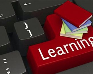 互聯網+人工智能驅動在線教育産業普及