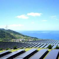 可再生能源電力已佔全球發電裝機的三分之一