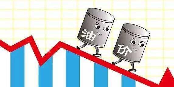 EIA下調需求預期 油價上漲動力不足