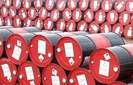市場低迷燃料油出口不振