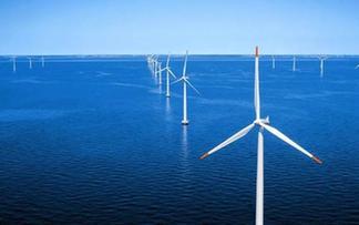 加快海洋生態産業化