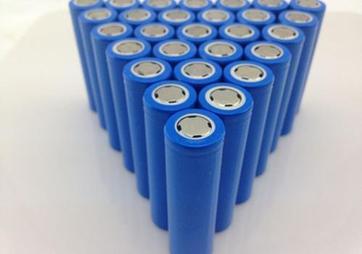 加快鋰電池儲能産業發展