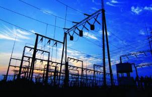 全球首個柔性直流電網送電在即