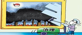 http://www.iitime.cn/nenyuan/144519.html