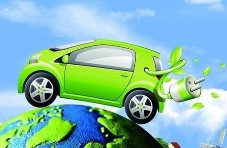 元发力新能源汽车
