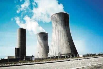 中核电木工支模步骤图