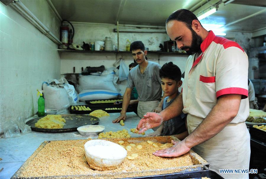 Popular Home Eid Al-Fitr Feast - 136391241_14982865134571n  Trends_748740 .jpg