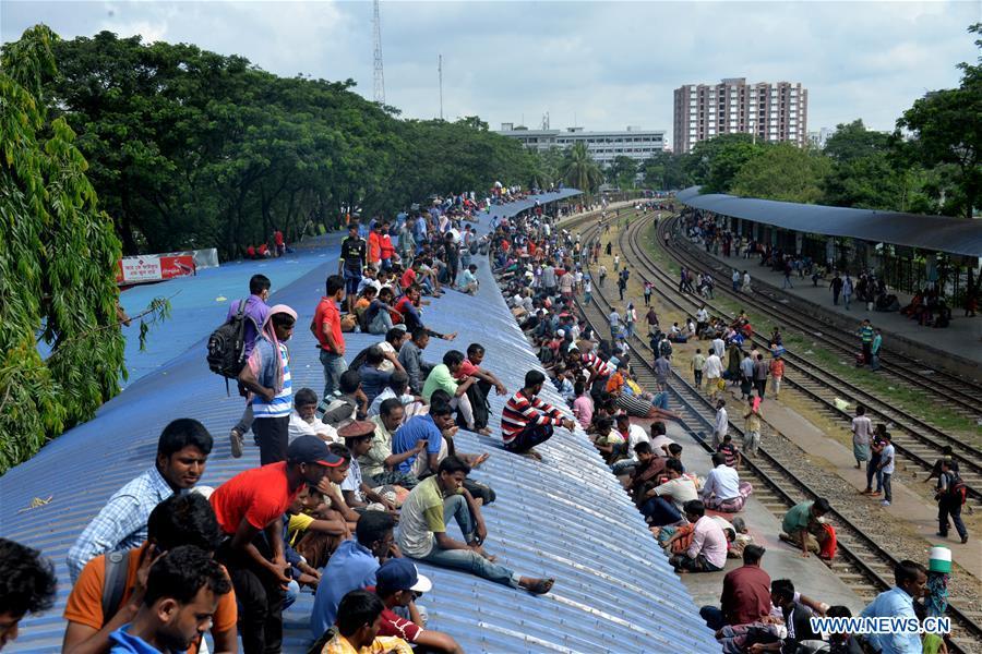 Good Bangladesh Eid Al-Fitr Feast - 136391782_14983101208291n  Image_27985 .jpg