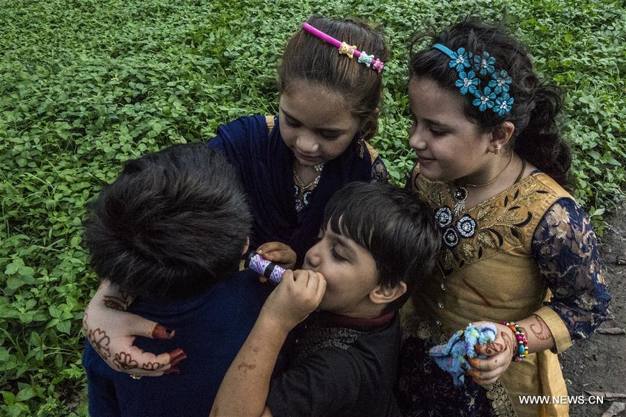 Top Child Eid Al-Fitr Feast - 136399686_14986100504541n  2018_431462 .jpg