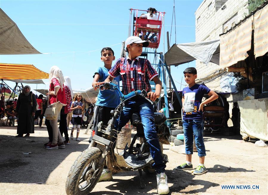 Great Child Eid Al-Fitr Feast - 136399722_14986060066111n  Graphic_812997 .jpg