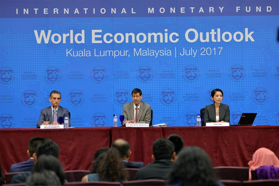 economic malaysia Malaysia has a huge potential to achieve a developed status the problems they are facing are not symmetric (issues that are affecting the global economy) and can be resolved by malaysians themselves.