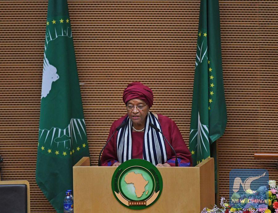 speech on national unity