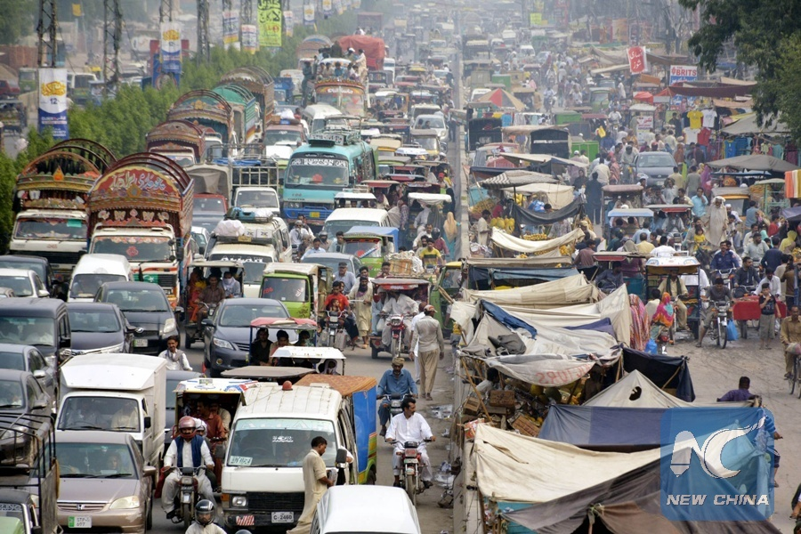 Researchers explain why traffic noise induces heart disease