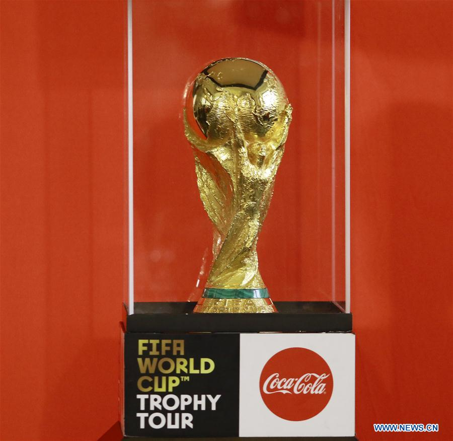 Simple Coca Cola World Cup 2018 - 136958513_15180580645281n  Perfect Image Reference_622775 .jpg
