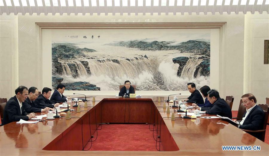 CHINA-BEIJING-NPC-MEETING (CN)