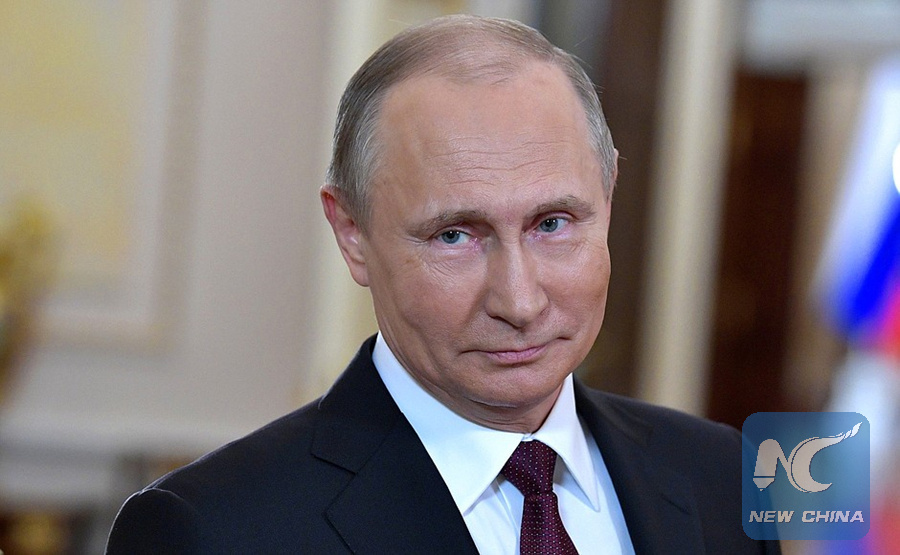 Russias putin praises womens contributions in holiday greetings russian president vladimir putin wishes a happy holiday to russian women on international womens day kremlin photo m4hsunfo