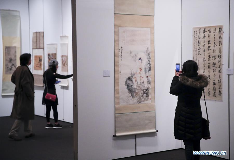 Asian porstar gallery